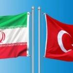 Türkiye ve İran anlaşmıştı! Ve başladı