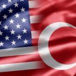 Türkiye'nin en büyük 2 ABD kozu masada!
