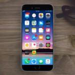 Yeni iOS 11 bugün saat kaçta geliyor? Hangi telefonlar indirilebilecek?