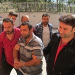 Tokat'taki cinayet ve bıçakla yaralama