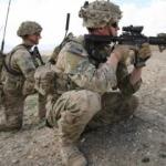 ABD ve Rusya anlaştı! Askerler çekiliyor