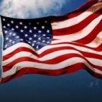 ABD'de 2. çeyrek büyümesi % 3.1 oldu