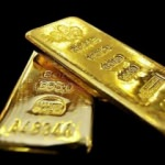 Altının kilogramı 148 bin 550 liraya yükseldi