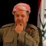 Açık açık 'Barzani'yi koruyacağız' dediler!