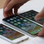 Apple'ın iPhone 8 iddiası çürütüldü