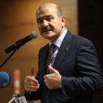 Bakan açıkladı: PKK çıldırıyor!