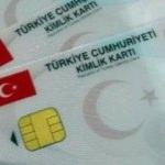 Bakan'dan yeni kimlik kartlarıyla ilgili açıklama