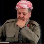 K.Irak'a finansal kısıtlama kararını değiştirdiler