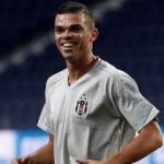 'Beşiktaş Şampiyonlar Ligi'nde tarih yazabilir!'