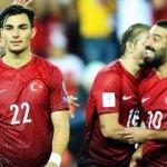 Beşiktaş transfer sezonunu erken açtı!