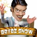 Beyaz Show yeni sezon tarihi ve ilk konuklar belli oldu! Beyaz Show ne zaman başlıyor?