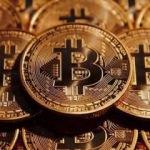 Bitcoin yıl sonuna kadar 6 bin dolar olabilir!