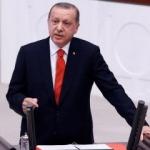 Tüm gözler Erdoğan'da! Son kararı verecek
