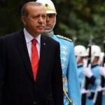 Erdoğan'dan 'HDP' sorusuna kapak gibi cevap!