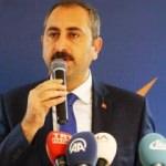 Gülen'in iadesiyle ilgili kritik gelişme