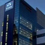 Hint devi Türkiye'de yatırıma hazırlanıyor