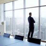 İdari yapı değişiyor! Kamuda CEO dönemi