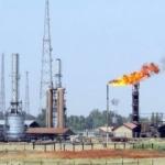 IKBY'den 'petrol' açıklaması: Bağdat'ın teklifi...