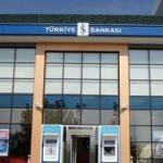 İş Bankası'na kesilen ceza iptal edildi