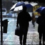 Meteoroloji ve AKOM'dan üst üste uyarı