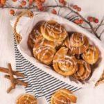 Kahvaltıda afiyetle yiyeceğiniz 8 hamur işi