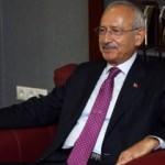 Kılıçdaroğlu Barzani konusunda neden sessiz?