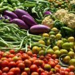Kuzey Irak meyve ve sebzeyi ucuzlatabilir