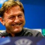 Leipzig hocasına derbiyi sordular! 'Hakem...'