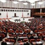 Meclis'te bulunan 4 siyasi parti uzlaştı!