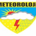 Meteoroloji Genel Müdürlüğü & AKOM | Türkiye genelinde günlük hava durumu