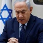 Netanyahu anlaşmadan sonra çark etti!