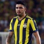 Ozan Tufan'dan Vardar maçı itirafı!