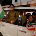 Kuzey Irak'a yaptırımlar Türkiye'yi nasıl etkiler?