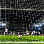Süper Lig'de büyük değişim! Yüzde 41 arttı