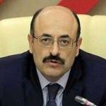 YÖK Başkanı açıkladı: İşte yeni sınav sistemi