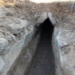 Gaziantep'in tarihi içme suyu altyapısı onarılacak
