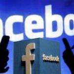 Facebook'tan yalan haberlere karşı kritik adım!