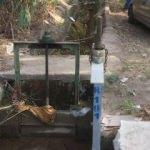 3 yaşındaki çocuk su kanalına düşerek öldü