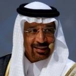 Suudi Arabistan'dan şaşırtan açıklama!