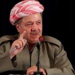 Barzani'den Irak'ın kararı hakkında ilk yorum