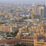 Dünyanın en yaşanabilir şehirleri