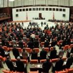 CHP'den  nikah yetkisi için flaş teklif