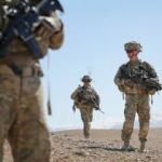 ABD: Askeri sevkiyat gecikecek