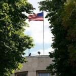 ABD'den skandal Türkiye kararı