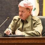 Anlaşma Barzani'yi çıldırttı: Türk askerleri...