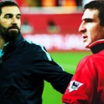 Arda ve Cantona'nın ortak kaderi!