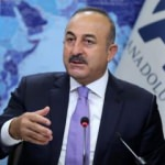 Bakan Çavuşoğlu'ndan IKBY'ye flaş çağrı!