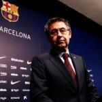 Barcelona'dan tarihi karar! Resmen açıklandı