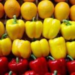 BM küresel gıda fiyatlarının arttığını açıkladı