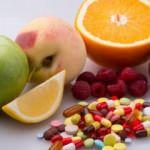 Bu vitaminin eksikliği kör edebilir